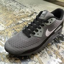 [香港代购]耐克跑步鞋819474-011_HK