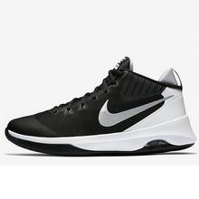 nikeNIKE AIR VERSITILE篮球鞋852431-001