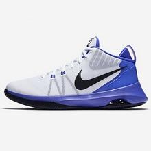 nikeNIKE AIR VERSITILE篮球鞋852431-101