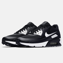 nikeAIR MAX 90 ULTRA 2.0 ESSENTIAL875695-008