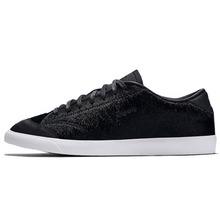 nike运动鞋875789-001