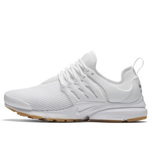 nikeW AIR PRESTO878068-101