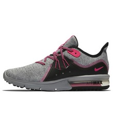 nikeWMNS NIKE AIR MAX SEQUENT 3908993-015