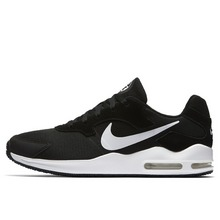 nikeAIR MAX GUILE916768-004