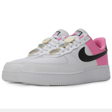 nikeWMNS AIR FORCE 1 07 SEAA0287-107