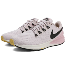 nikeW NIKE AIR ZOOM STRUCTURE 22AA1640-009