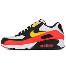 nikeNIKE AIR MAX 90 ESSENTIALAJ1285-109