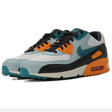 nikeNIKE AIR MAX 90 ESSENTIALAJ1285-110