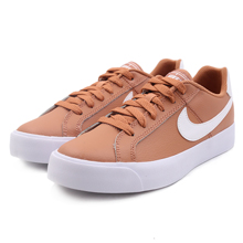 nikeWMNS NIKE COURT ROYALE ACAO2810-200