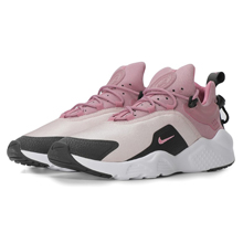 nikeW AIR HUARACHE CITY MOVEAO3172-603