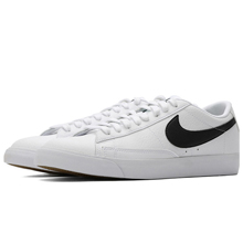 nikeNike Blazer Low LeatherBQ7306-001