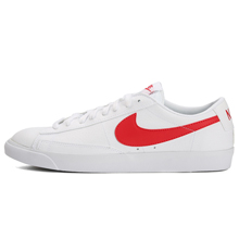 nikeNike Blazer Low LeatherBQ7306-600