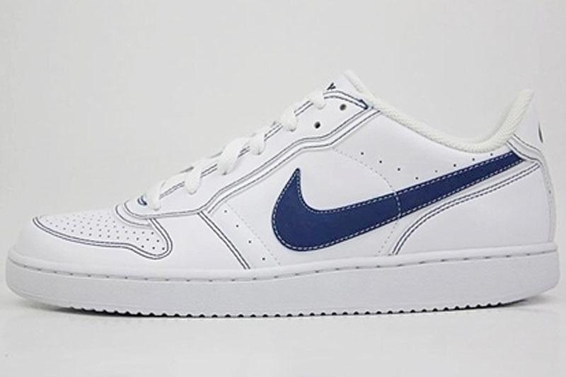 颜色314968 纯白经典鞋converse鞋Nike 价格540元143 WHbYEIeD29