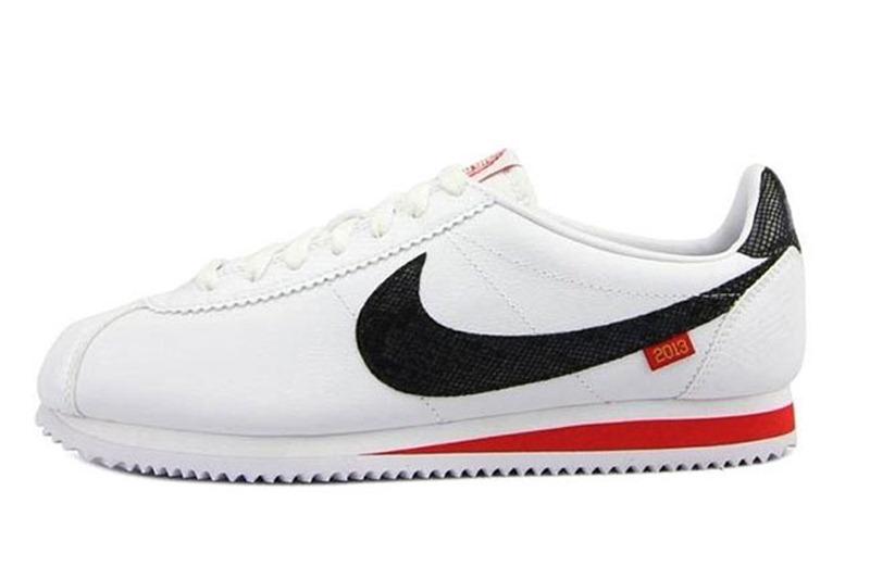 匡威 帆布鞋 男2014_nike,555432-101,阿甘鞋,,CONVERSE鞋,价格:699元,颜色:其它|CONSLIVE运动城