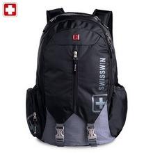 瑞士军刀官网SW9176-BK
