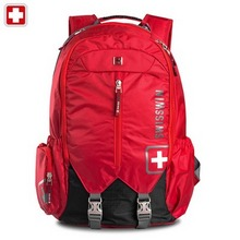 瑞士军刀官网SW9176-RD