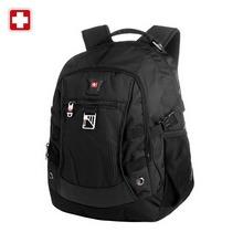 瑞士军刀官网SW9218-BK