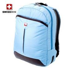 瑞士军刀官网SWC10010