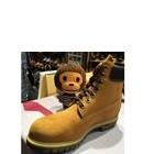 [香港代购]timberland休闲鞋T6717B_HK