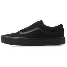 vans板鞋/休闲鞋VN0A2Z5W186