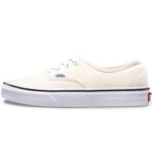 vans板鞋/休闲鞋VN0A38EMOUE