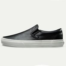 vans板鞋/休闲鞋VN0A38F7MTZ