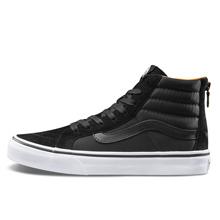 vans板鞋/休闲鞋VN0A38GROC6