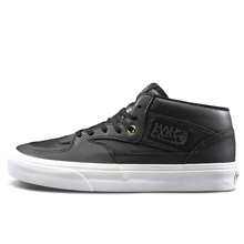 vans板鞋/休闲鞋VN0A3DP4FH3
