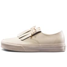 vans板鞋/休闲鞋VN0A3DPFOES
