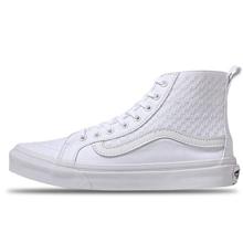 vans休闲鞋VN0A3DPQOM1